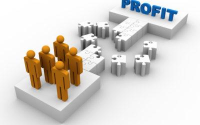 Стандарди – економске користи за мала и средња предузећа (МСП)