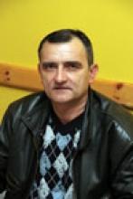 Ристић Љубодраг