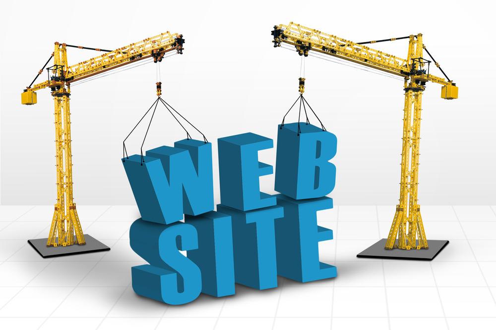 """БЕСПЛАТНА ИЗРАДА САЈТОВА – """"Веб-сајт део вашег пословања"""""""