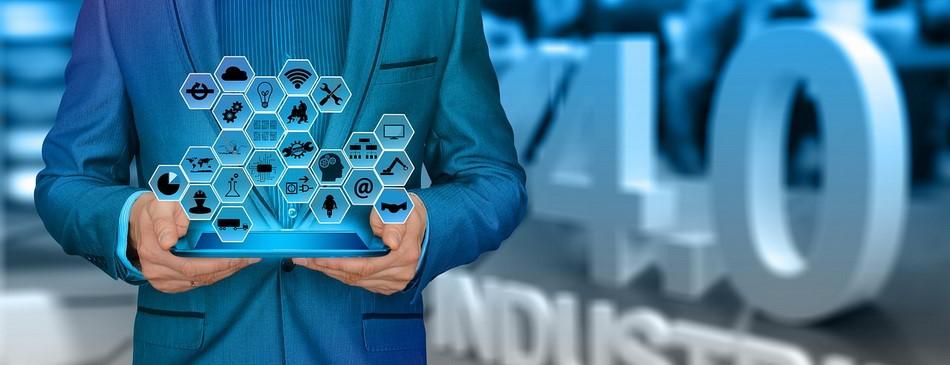 ПРОЈЕКАТ : COK – Синергија знања и ново запошљавање у конкурентним МСП